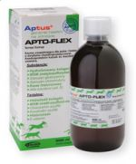 aptus-apto-flex-a-500-ml[1].jpg